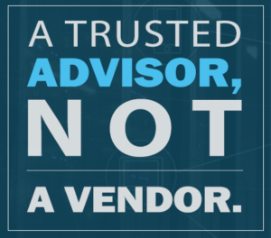 Involve-IT-Trusted-Managed-Services-Advisor