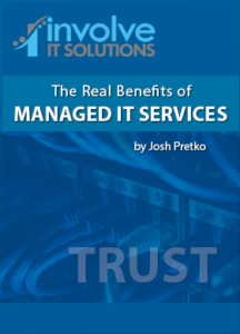 Involve-IT-The-Real-Benefits-of-Managed-IT-Services