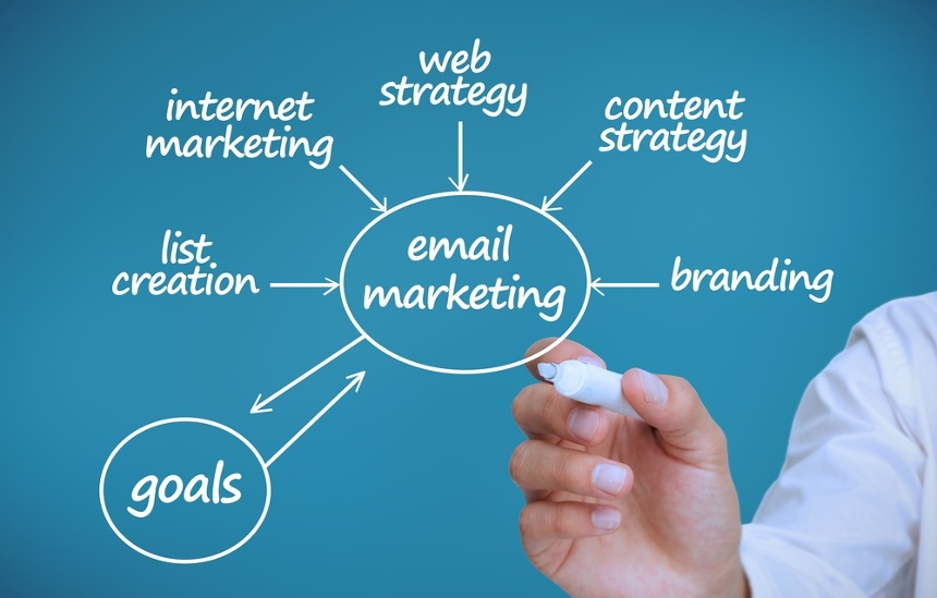 Involve-IT-website-design-seo-digital-marketing